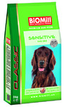 BiOMill Classic Sensitive 15kg