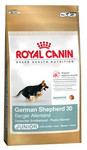 ROYAL CANIN German Junior 3kg+PRZYSMAK!!