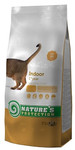 NATURE'S PROTECTION Indoor 7kg + gratis do wyboru!