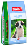 BiOMill Classic Junior 15kg