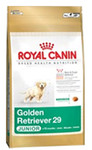 ROYAL CANIN Golden Junior 3kg+PRZYSMAK!!