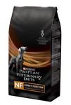 PURINA Pro Plan Veterinary Diets NF Renal Function 12kg