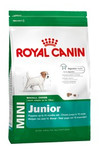ROYAL CANIN Mini Junior 800g