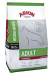 ARION Original Adult Giant Breed Chciken&Rice 12kg